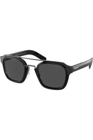 Prada Gafas de sol - PR 07WS 1AB5S0 Black