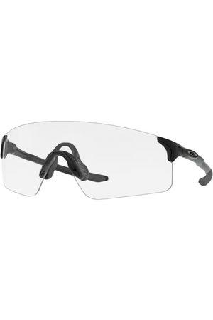 Oakley Hombre Gafas de sol - Evzero Blades OO9454 945416 Polished Black