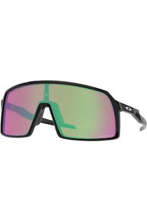Oakley Hombre Gafas de sol - Sutro OO9406 940621 Polished Black