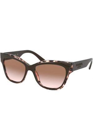 Prada Mujer Gafas de sol - PR 23XS ROL0A6 Brown