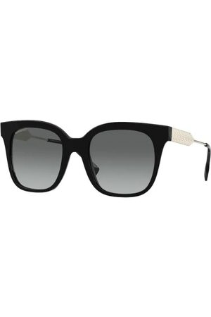 Burberry Gafas de sol - Evelyn BE4328 300111 Black