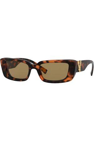 VERSACE Mujer Gafas de sol - VE4382 944/73 Havana