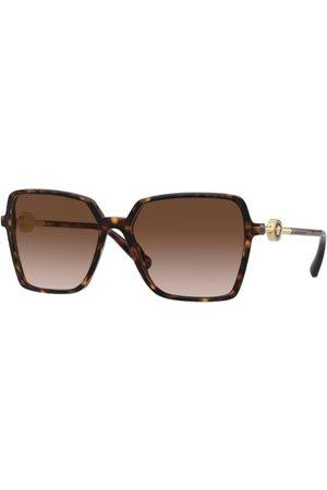 VERSACE Gafas de sol - VE4396 108/13 Havana