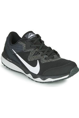 Nike Zapatillas de running JUNIPER TRAIL para hombre