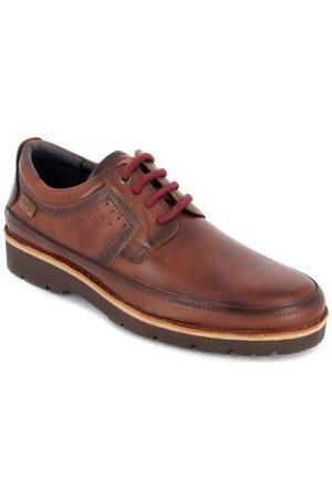 Pikolinos Hombre Calzado formal - Zapatos Hombre YESTE M5S-4003 para hombre