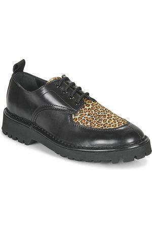 Kenzo Mujer Oxford y mocasines - Zapatos Mujer K MOUNT para mujer