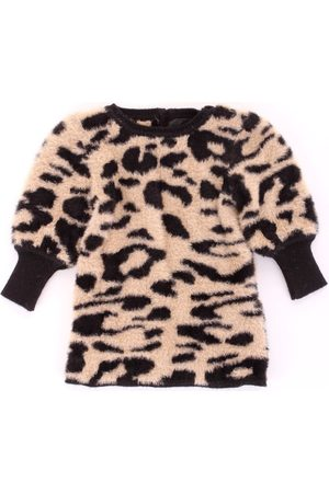 John Richmond Niña Jerséis y suéteres - Jersey RIA20113VE para niña