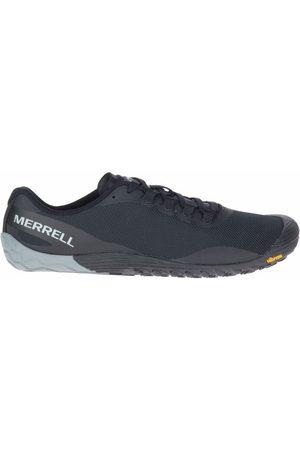 Merrell Zapatillas de running Vapor Glove 4 para mujer
