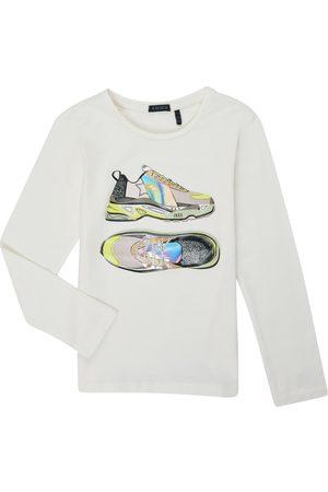 IKKS Camiseta manga larga XR10172 para niña
