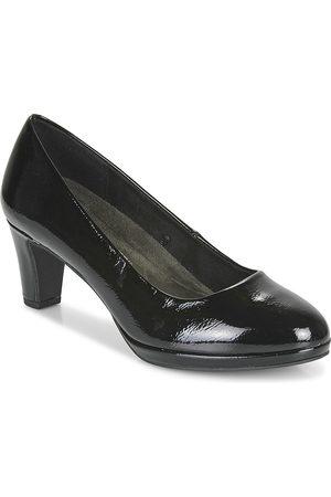 Marco Tozzi Zapatos de tacón 2-22412-35-018 para mujer