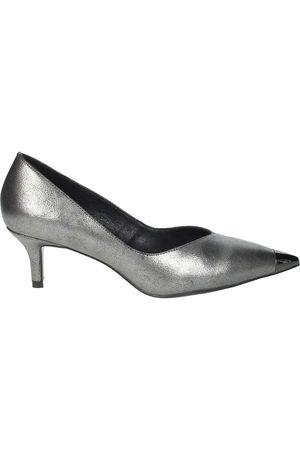 Gold Gold Zapatos de tacón GE87 para mujer
