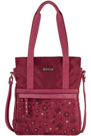 Lois Bolso AMERY Bolso shopping para mujer para mujer