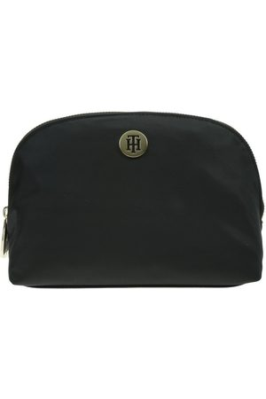Tommy Hilfiger Neceser AW0AW089090GJ para mujer