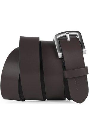Lois Cinturón West Leather para hombre