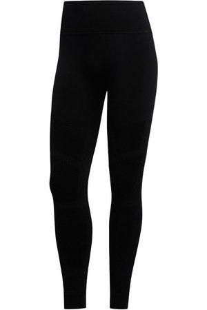 adidas Panties 78 Warp Knit Tight para mujer