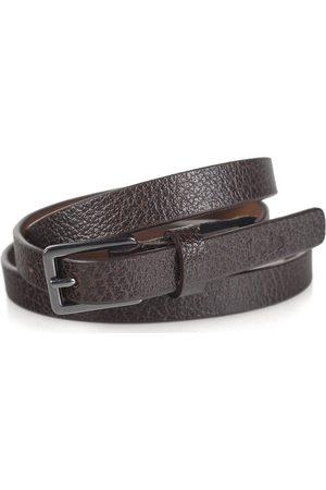 Lois Cinturón Cinturon de la marca para mujer