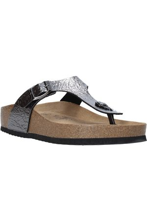 VALLEVERDE Chanclas G51572 para mujer