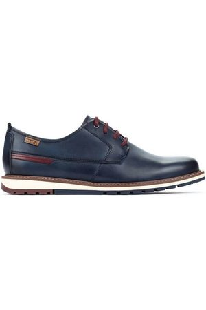 Pikolinos Zapatos Hombre S BERNA M8J WINTER para hombre