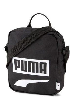 PUMA Mujer Bolsos - Bolso Plus Portable II para mujer