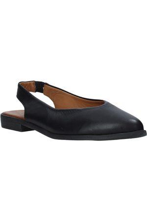 Bueno Shoes Sandalias N0102 para mujer