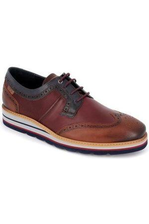 Pikolinos Zapatos Hombre DURCAL M8P-4009C1 para hombre