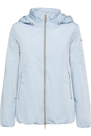Geox Chaquetas W0220G T2608 para mujer