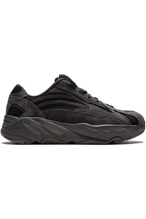 """adidas Kids Zapatillas deportivas - Zapatillas Yeezy Boost 700 V2 Kids """"Vanta"""""""