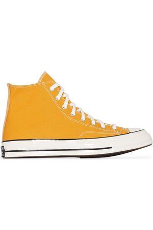 Converse Hombre Zapatillas deportivas - Zapatillas altas Chuck Taylor 70