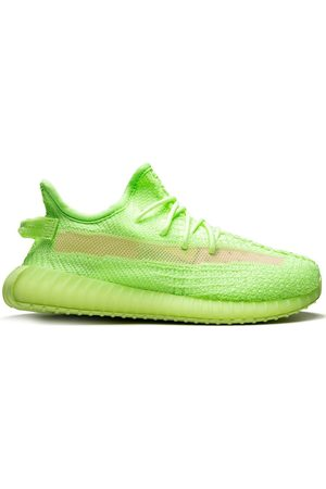 "adidas Zapatillas deportivas - Zapatillas Yeezy Boost 350 V2 GID Kids ""Glow in the Dark"""