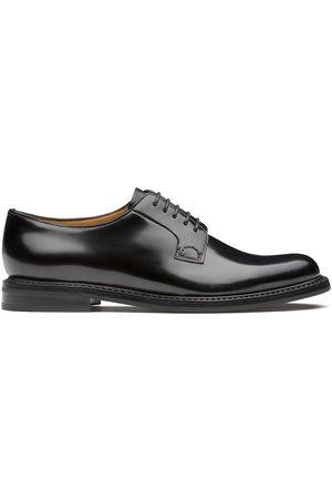 Church's Mujer Con cordones - Zapatos derby Shannon 2 WR