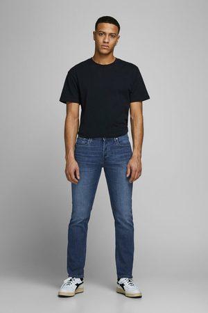 Jack & Jones Jeans glenn skinny fit