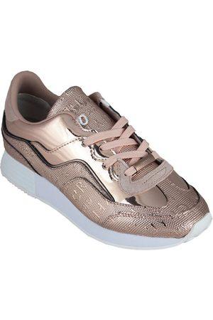 Cruyff Mujer Zapatillas deportivas - Zapatillas rainbow skin para mujer