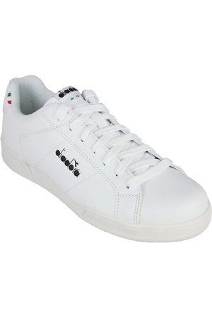 Diadora Mujer Zapatillas deportivas - Deportivas Moda impulse i c0351 para mujer