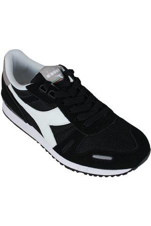 Diadora Zapatillas titan ii c7565 para mujer