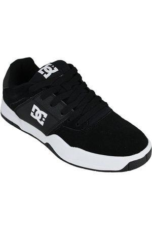 DC Mujer Zapatillas deportivas - Zapatillas Central adys100551 para mujer