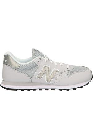 New Balance Zapatillas deporte GW500LAS para mujer