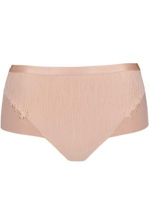Lisca Culote y bragas Calzoncillos de cintura alta Gracia para mujer