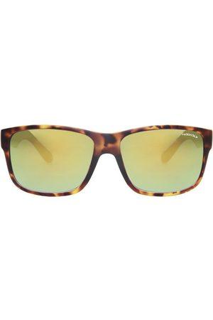 Made in italia Gafas de sol - vernazza para mujer