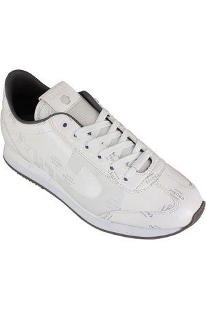 Cruyff Mujer Zapatillas deportivas - Zapatillas after match white para mujer