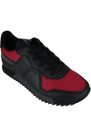 Cruyff Mujer Zapatillas deportivas - Zapatillas cosmo red para mujer