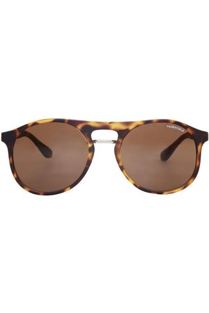 Made in italia Gafas de sol - tropea para mujer
