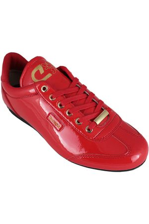 Cruyff Zapatillas recopa red para mujer