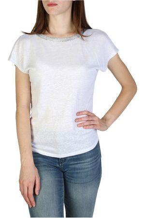 EAX Camiseta - 3zymaryjk6z para mujer