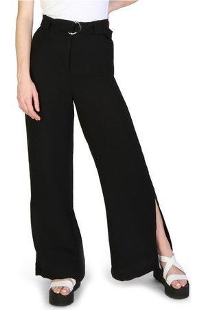 EAX Mujer Pantalones chinos - Pantalón chino - 3zyp26ynbrz para mujer