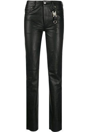 1017 ALYX 9SM Pantalones ajustados