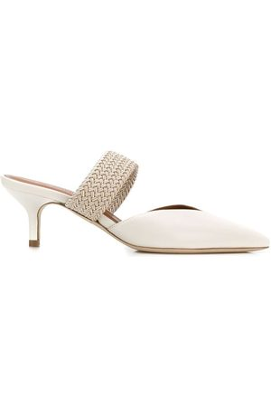 MALONE SOULIERS Mules Maisie