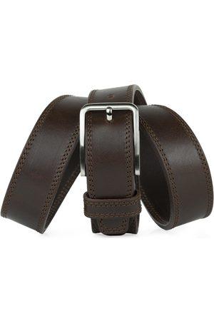 Jaslen Cinturón CINTURONES para hombre