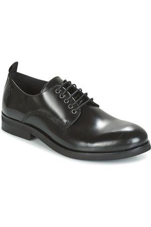 Kost Hombre Calzado formal - Zapatos Hombre ORNE para hombre