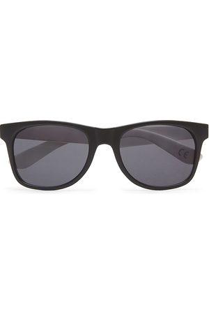 Vans Gafas De Sol Spicoli