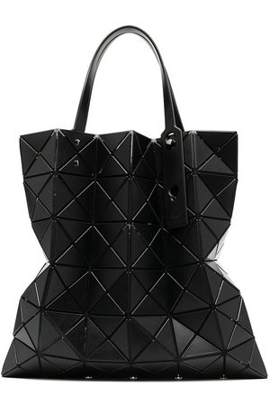 Issey Miyake Lucent tote bag